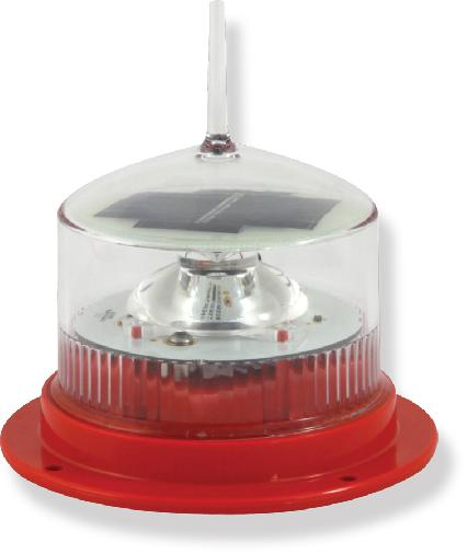 newweb/images/products/1-2NM+_Solar_Marine_Lantern/SL-15_Red_1000x900.jpg