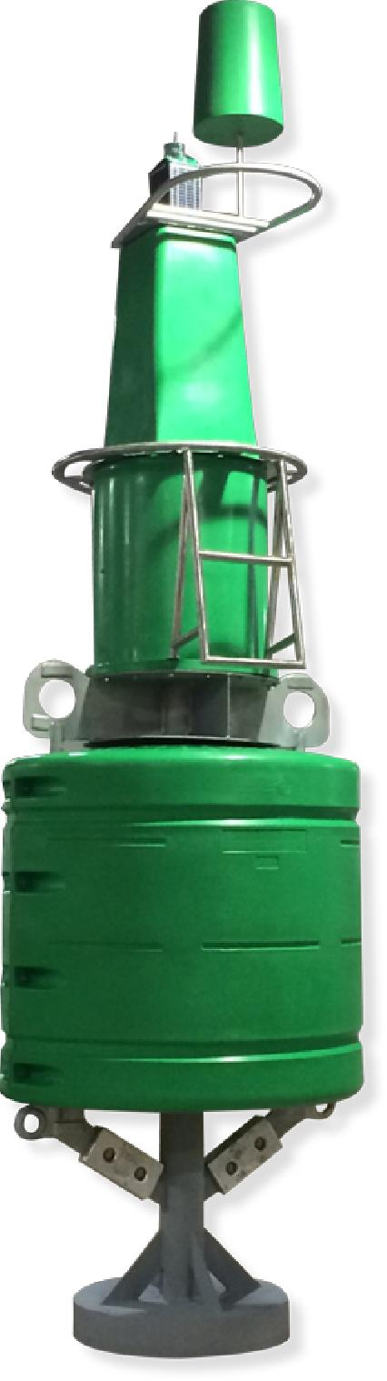 newweb/images/products/1400mm_dia._Navigation_Buoy-TRIDENT/TRIDENT-1400_IMG1_1000x900.jpg