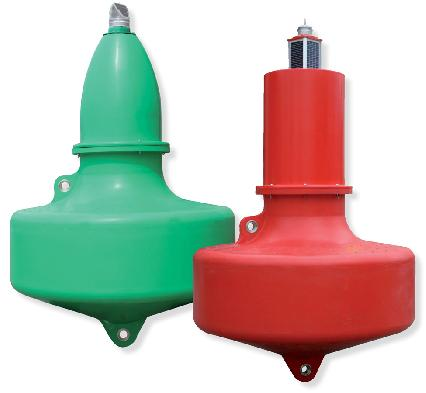 newweb/images/products/1500mm_dia._Navigation_Buoy/SL-B1500_Img1_1000x900.jpg