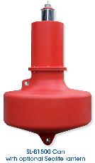 newweb/images/products/1500mm_dia._Navigation_Buoy/SL-B1500_Img2_134x74.jpg