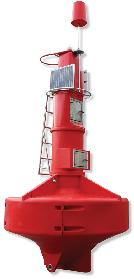 newweb/images/products/2600mm_dia._Ocean_Buoy-ATLANTIC/ATLANTIC-2600_Img1_134x74.jpg