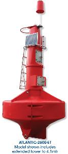 newweb/images/products/2600mm_dia._Ocean_Buoy-ATLANTIC/ATLANTIC-2600_Img2_134x74.jpg