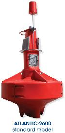 newweb/images/products/2600mm_dia._Ocean_Buoy-ATLANTIC/ATLANTIC-2600_Img3_134x74.jpg