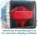 newweb/images/products/2600mm_dia._Ocean_Buoy-ATLANTIC/ATLANTIC-2600_Img4_134x74.jpg