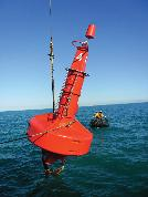 newweb/images/products/2600mm_dia._Ocean_Buoy-ATLANTIC/ATLANTIC-2600_Img5_134x74.jpg