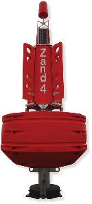 newweb/images/products/2600mm_dia._Ocean_Buoy-TRIDENT/TRIDENT-2600_Img1_134x74.jpg