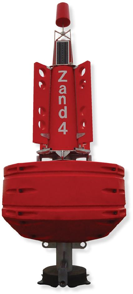 newweb/images/products/2600mm_dia._Ocean_Buoy-TRIDENT/TRIDENT-2600_Img1_1000x900.jpg