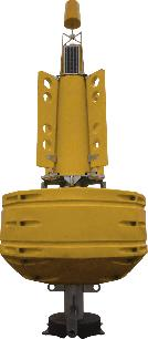 newweb/images/products/2600mm_dia._Ocean_Buoy-TRIDENT/TRIDENT-2600_YELLOW_134x74.jpg