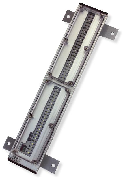 newweb/images/products/2ft_LED_Leading_Light_Series/SL-48_IMG1_1000x900.jpg