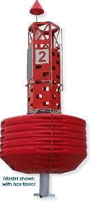 newweb/images/products/3000mm_dia._Ocean_Buoy-TRIDENT/TRIDENT-3000-HEX_134x74.jpg