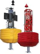 newweb/images/products/3000mm_dia._Ocean_Buoy-TRIDENT/TRIDENT-3000-POLY-HEX_134x74.jpg