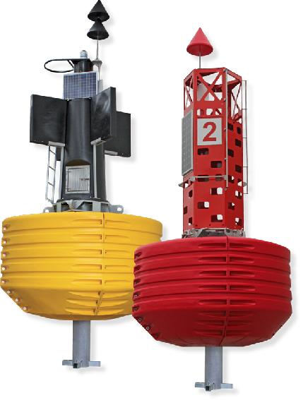newweb/images/products/3000mm_dia._Ocean_Buoy-TRIDENT/TRIDENT-3000-POLY-HEX_1000x900.jpg
