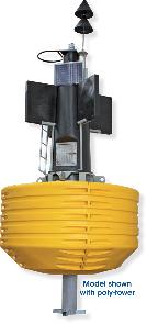 newweb/images/products/3000mm_dia._Ocean_Buoy-TRIDENT/TRIDENT-3000-POLY_134x74.jpg
