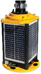 newweb/images/products/3NM_LED_Barge_Light-Solar/BargeSafe-Solar-3NM_Img1_134x74.jpg