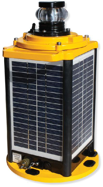 newweb/images/products/3NM_LED_Barge_Light-Solar/BargeSafe-Solar-3NM_Img1_1000x900.jpg