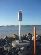 newweb/images/products/4-5NM+_Solar_Marine_Lantern/SL-C420_IMG1_134x74.jpg