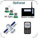 newweb/images/products/4-5NM+_Solar_Marine_Lantern/SL-C420_IMG3_134x74.jpg
