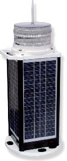 newweb/images/products/4-5NM+_Solar_Marine_Lantern/SL-C420_White_134x74.jpg