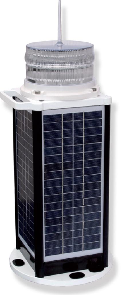 newweb/images/products/4-5NM+_Solar_Marine_Lantern/SL-C420_White_1000x900.jpg