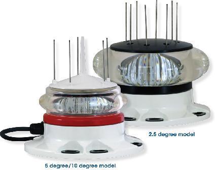 newweb/images/products/6-13NM_Marine_Lantern/SL-155_2-5D,-5D-10D_Img1_1000x900.jpg