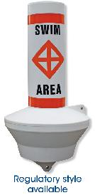 newweb/images/products/700mm_dia._Marker_Buoy-Regulatory_Style/SL-B700_Img2_134x74.jpg
