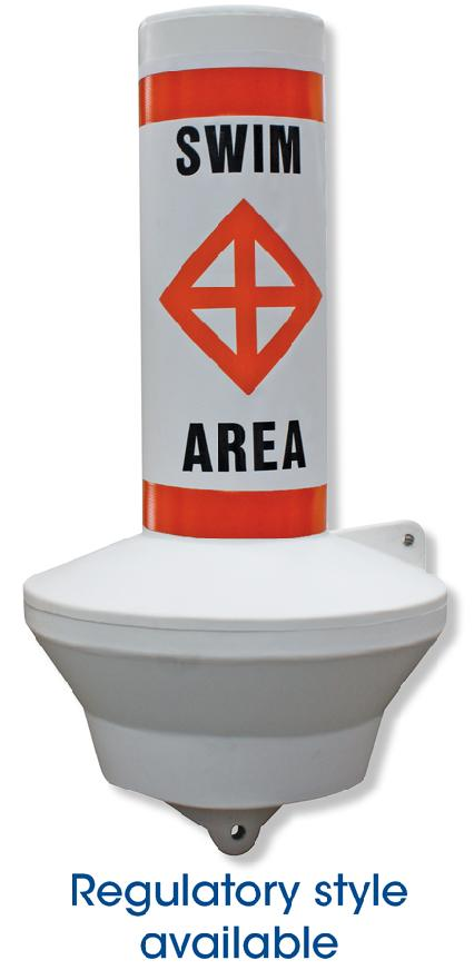 newweb/images/products/700mm_dia._Marker_Buoy-Regulatory_Style/SL-B700_Img2_1000x900.jpg