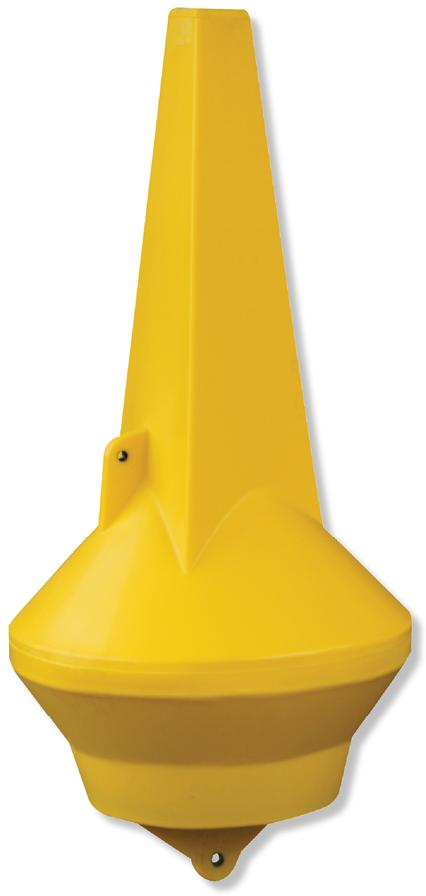 newweb/images/products/700mm_dia._Marker_Buoy/SL-B700_Img1_1000x900.jpg