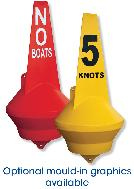 newweb/images/products/700mm_dia._Marker_Buoy/SL-B700_Img3_134x74.jpg