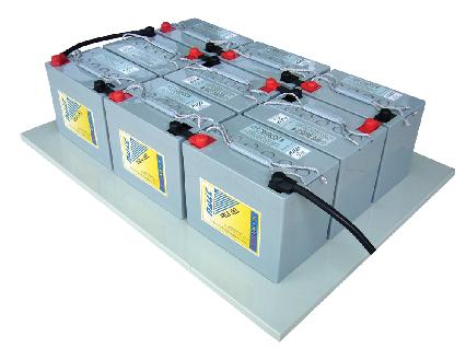 newweb/images/products/Batteries/12V-Batteries_IMG1_1000x900.jpg