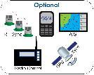 newweb/images/products/Class_B_LED_Lantern/SL-CGB1251-W_IMG2_134x74.jpg