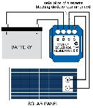 newweb/images/products/Marine_Solar_Regulator/SL-REG-10_Img2_134x74.jpg