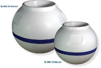 newweb/images/products/Mooring_Buoys_Image1/Mooring-Buoys-Image1(1)-1000x900.jpg