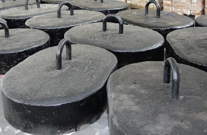 newweb/images/products/Mooring_Sinkers/Sinkers_Img1_1000x900.jpg