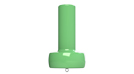 newweb/images/products/SL-B1428/Float_Collar_Green_134x74.jpg