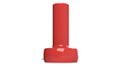 newweb/images/products/SL-B1428/Float_Collar_Red_134x74.jpg