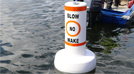 newweb/images/products/SL-B1428/Float_Collar_water_134x74.jpg