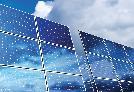 newweb/images/products/Solar_Panels/12V-Solar-Panels_IMG1_134x74.jpg