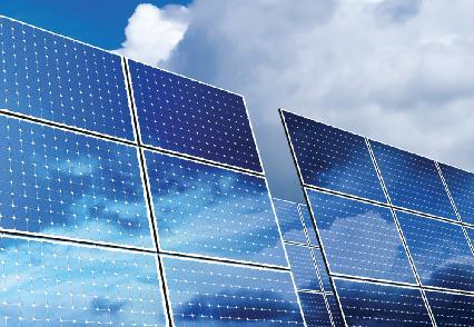 newweb/images/products/Solar_Panels/12V-Solar-Panels_IMG1_1000x900.jpg