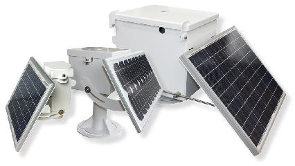 newweb/images/products/Solar_Power_Supply_Solutions/Sealite-Power-Supplies_Img1_1000x900.jpg