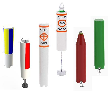 newweb/images/products/Spar_Buoy/Spar-Buoys-Combined_1000x900.jpg