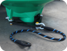 newweb/images/products/Synthetic_Mooring_Solutions/Synthetic_Mooring_img2_134x74.png