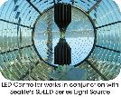newweb/images/products/Universal_LED_Controller/SL-LED-CTRL_IMG2_134x74.jpg